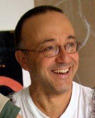 Sandro Bisotti