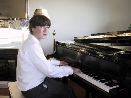 PianistSk8er