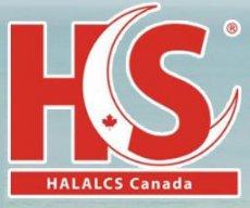 Halal CS