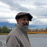 Hernan Brignani