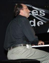 Francois de Larrard